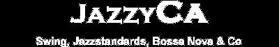 JazzyCa